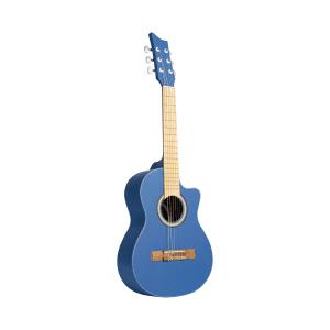guitarra el mejor instrumento musical