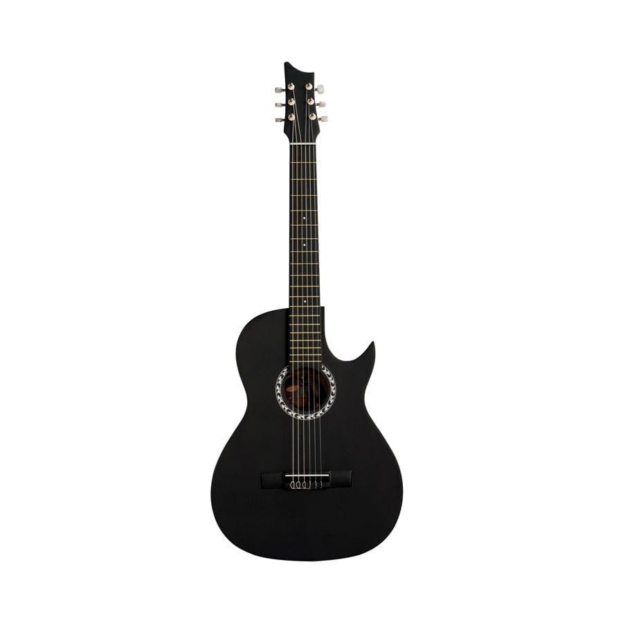 guitarra boquete