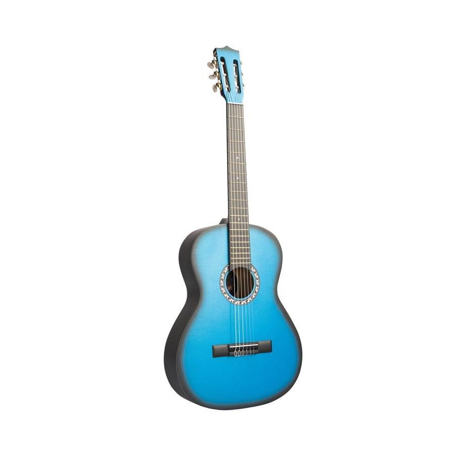 guitarras en Cartagena
