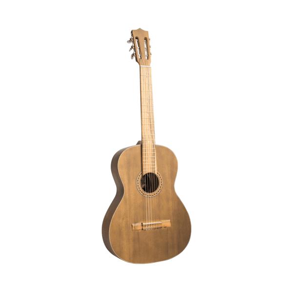 las mejores guitarras para aprender