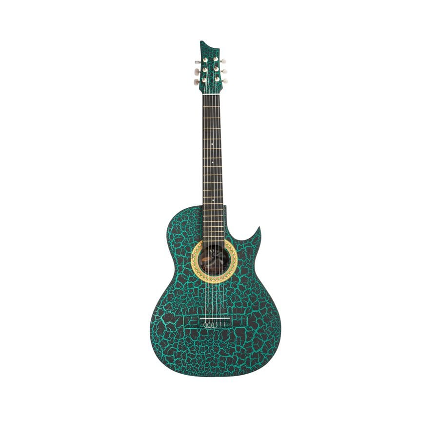 guitarra clasica bogota