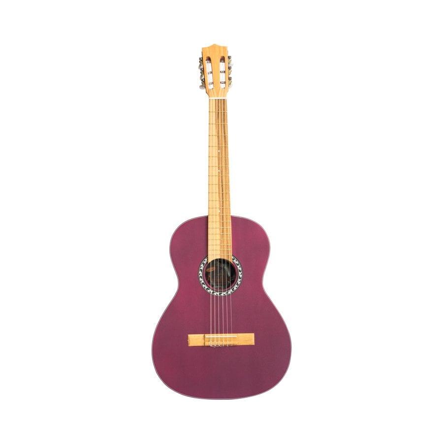 guitarra economica