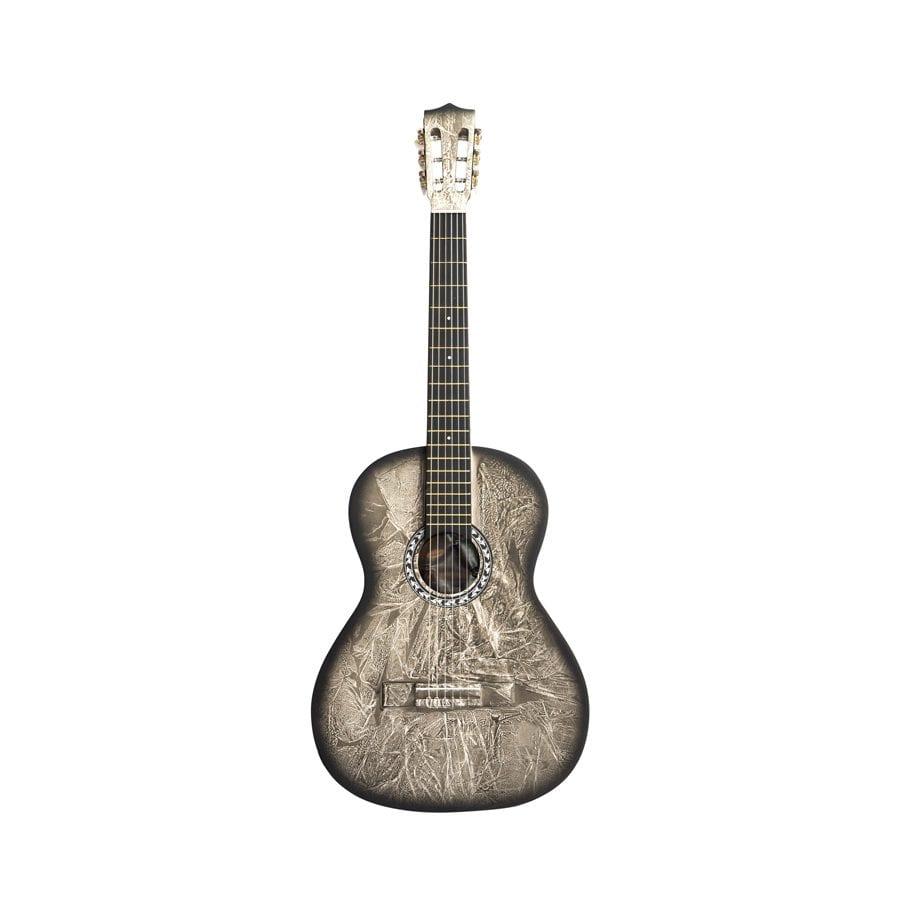guitarra excelente