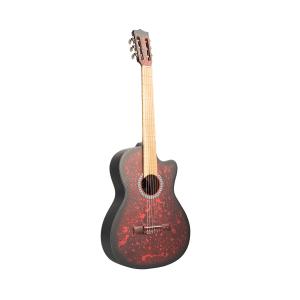 guitarras en Valledupar