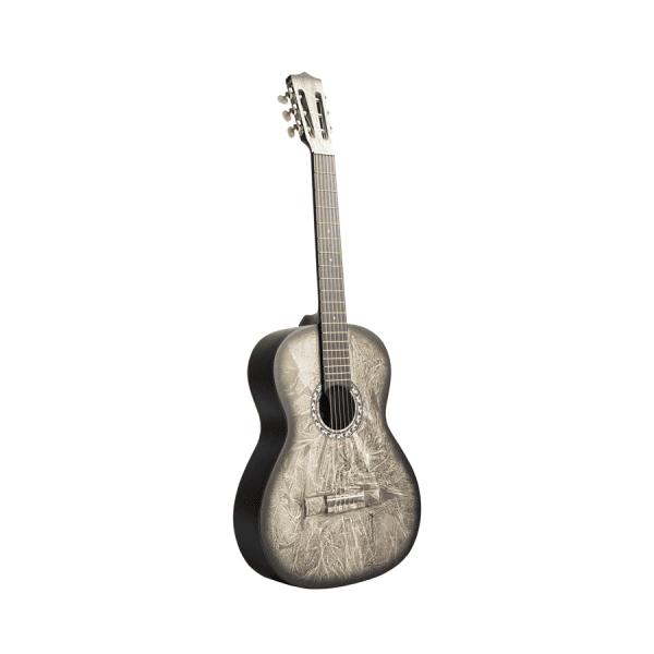 guitarra mate principiantes