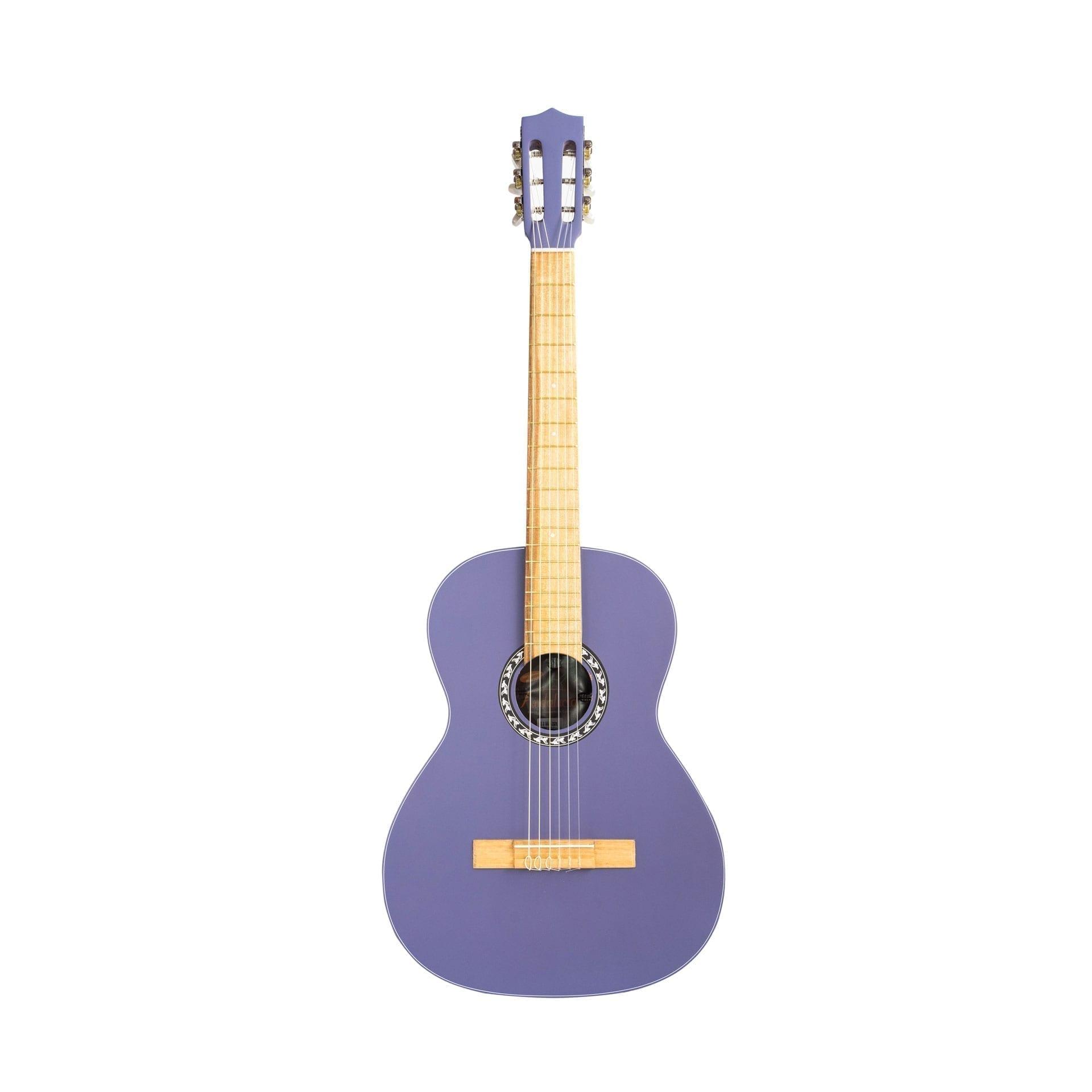 guitarra-mujer