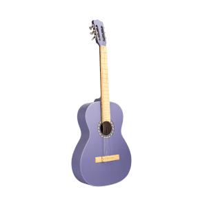 guitarras acústicas en Medellín