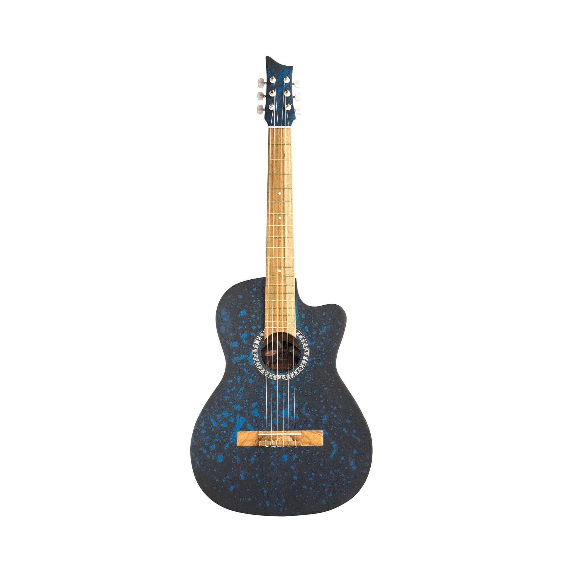 guitarra-para-aprender