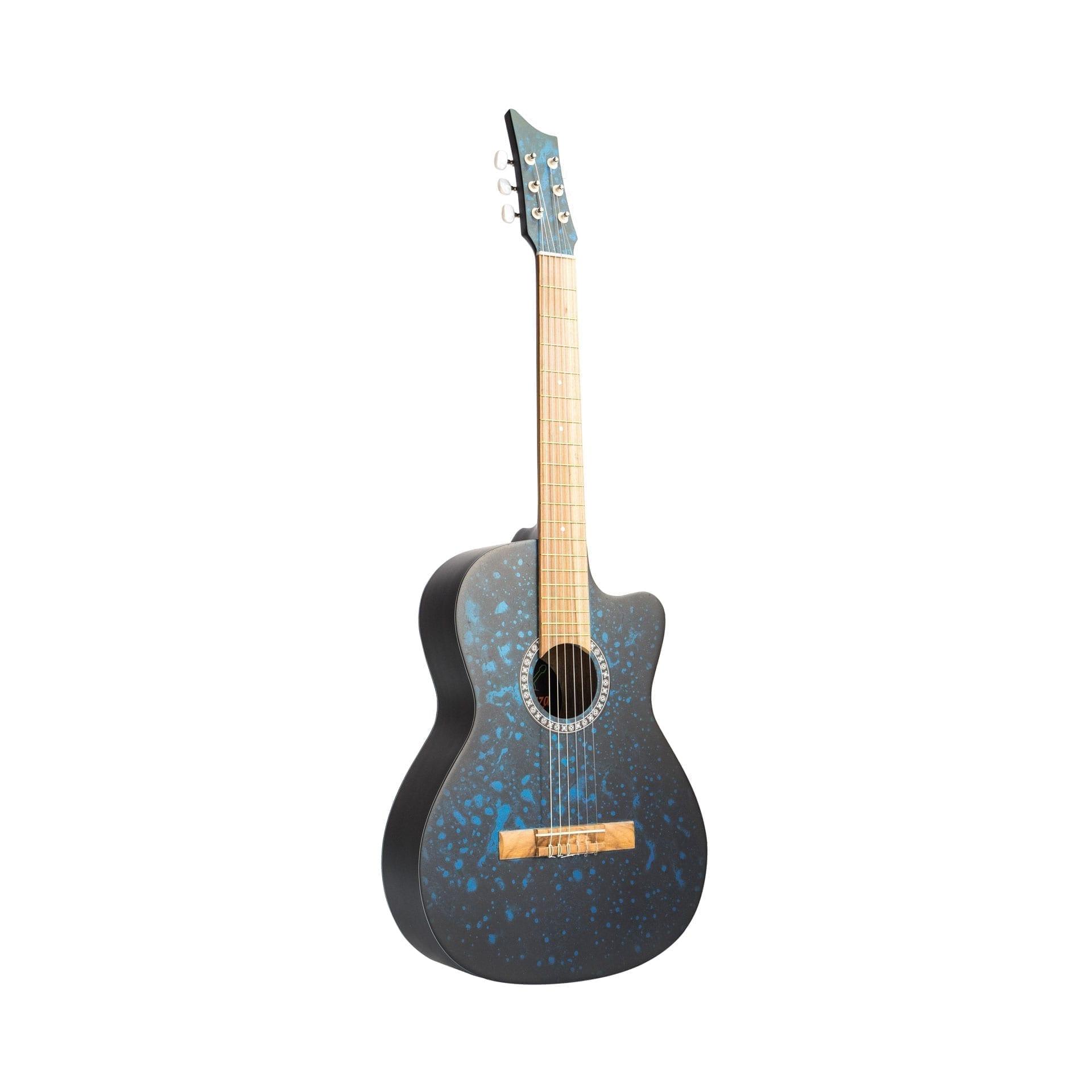 guitarra principiantes