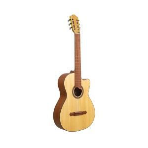 guitarras en colombia