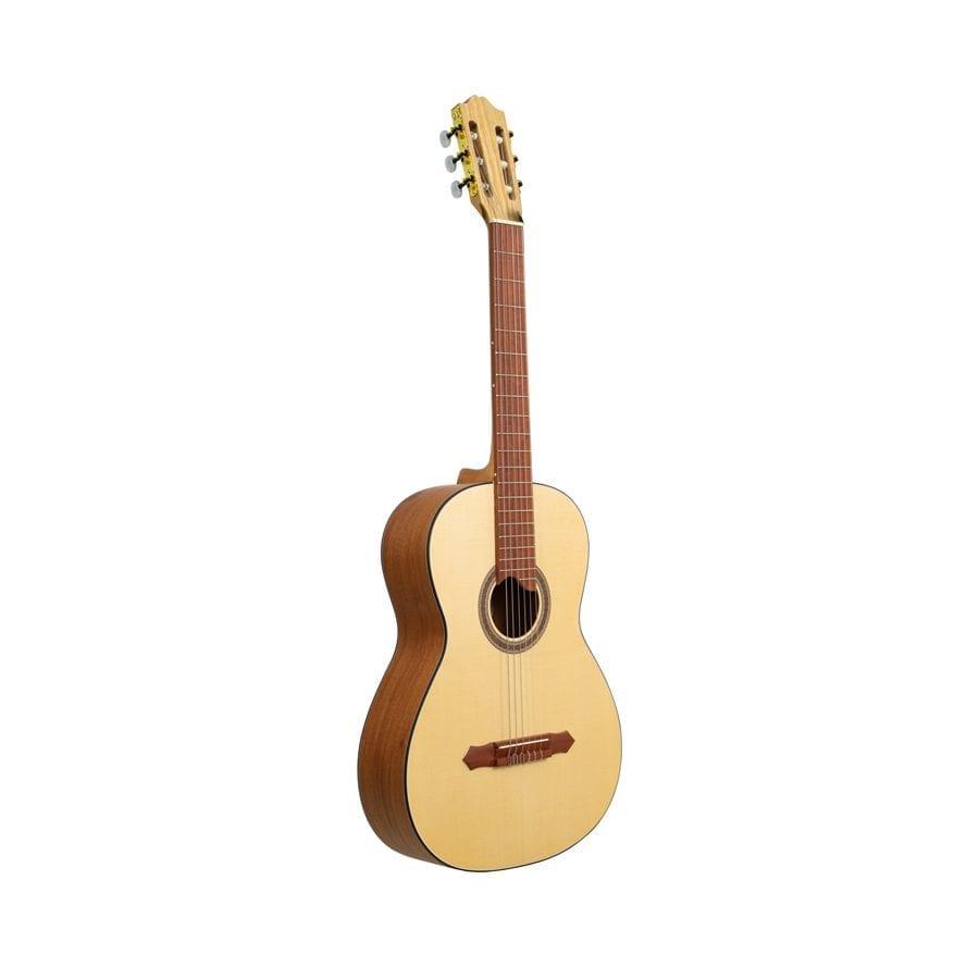 guitarra linea premium