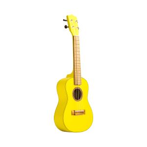 ukulele andalucia