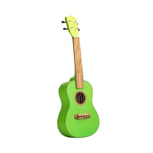 ukulele jardin