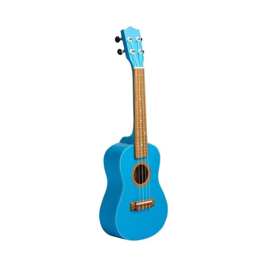 ukulele celeste