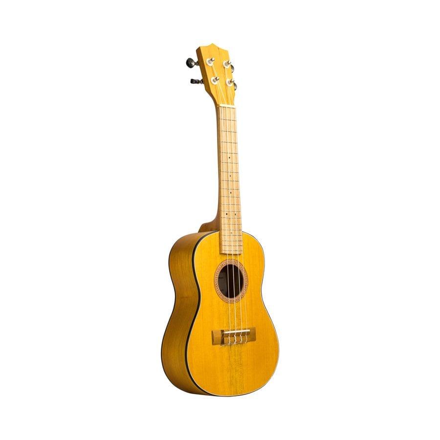 ukulele mate