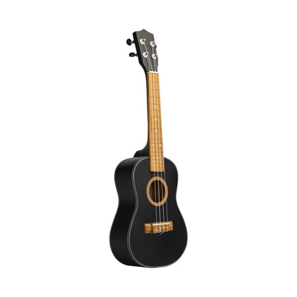 ukulele negro