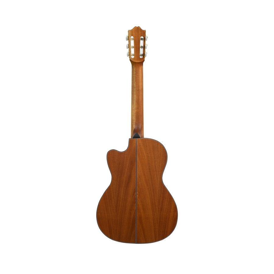 venta de guitarras al por mayor