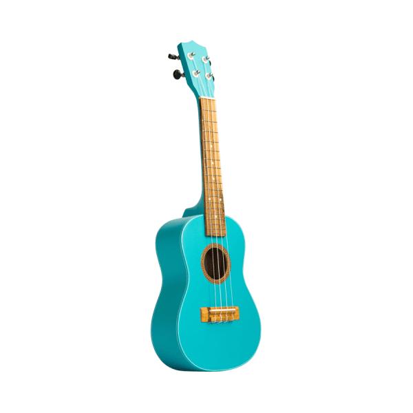 ukueleles madera