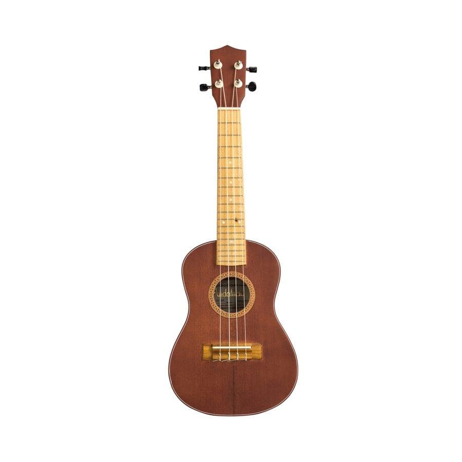 ukulele cedro