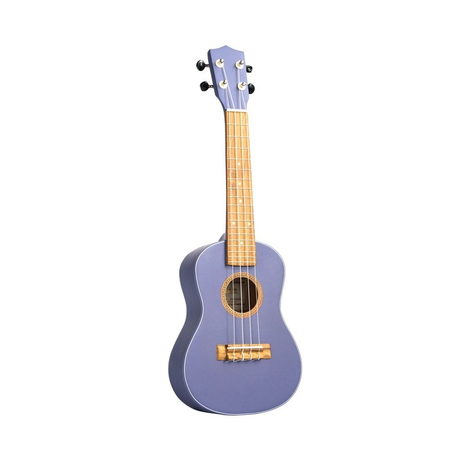 ukulele niña