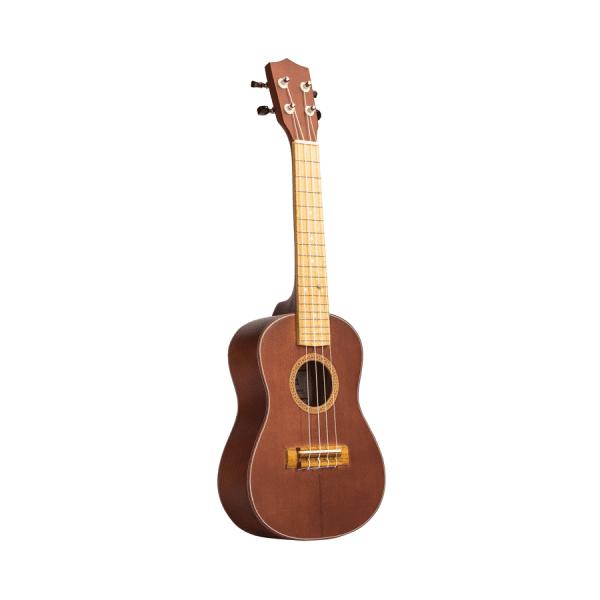ukulele o ukelele