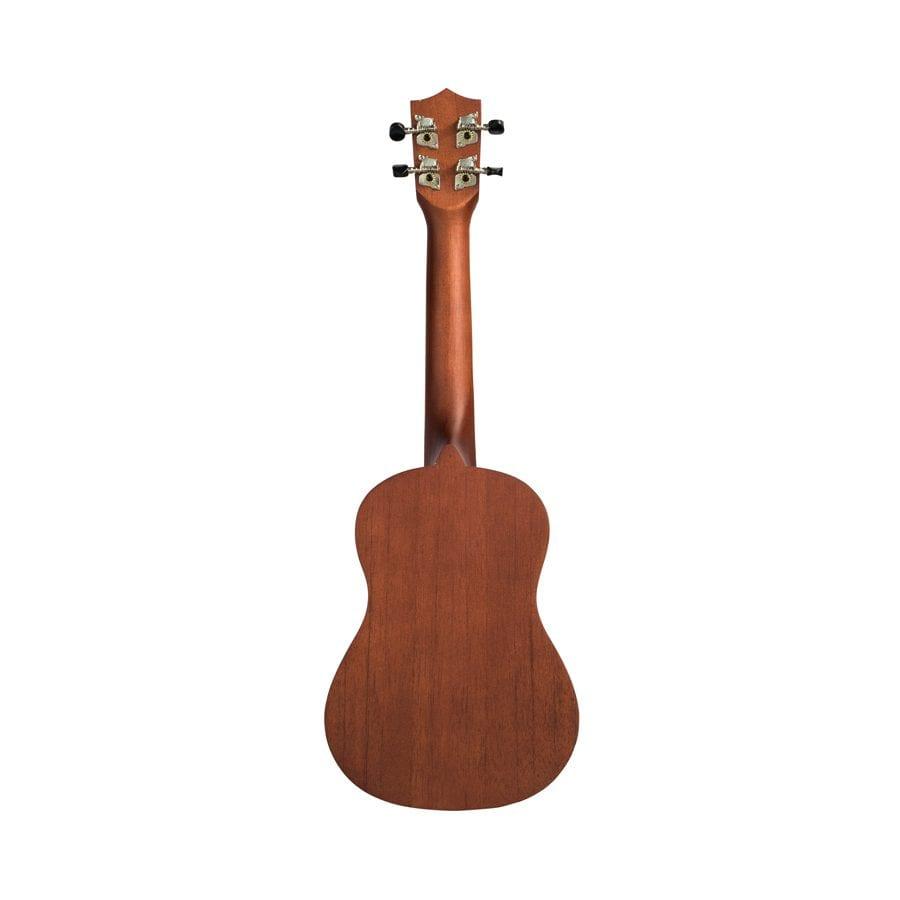 ukulele pino