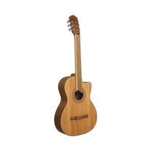 fabrica de guitarras