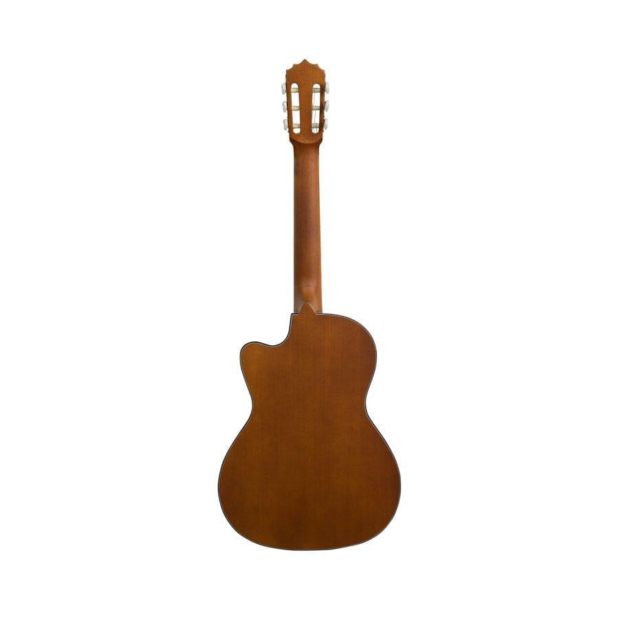 guitarras en bogota
